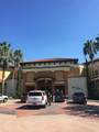 12539 Floridays Resort Drive - Photo 37