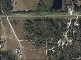 Osceola Polk Line Road - Photo 3