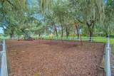 1942 Big Cypress Drive - Photo 20