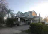 4214 Cleary Way - Photo 1