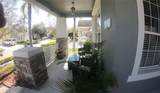4214 Cleary Way - Photo 3