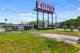 704 Easy Avenue - Photo 12