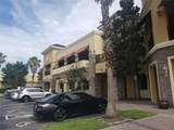 13538 Village Park Drive - Photo 15