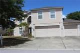 5878 Windridge Drive - Photo 1