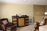 5878 Windridge Drive - Photo 16