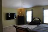 5878 Windridge Drive - Photo 18