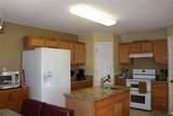 5878 Windridge Drive - Photo 25