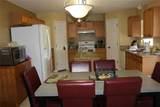5878 Windridge Drive - Photo 26