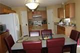 5878 Windridge Drive - Photo 27