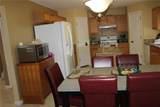 5878 Windridge Drive - Photo 28