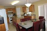 5878 Windridge Drive - Photo 29
