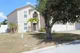 5878 Windridge Drive - Photo 3