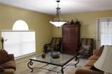 5878 Windridge Drive - Photo 30