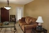 5878 Windridge Drive - Photo 31