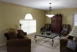 5878 Windridge Drive - Photo 32