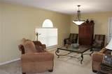 5878 Windridge Drive - Photo 33