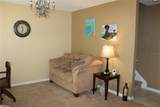 5878 Windridge Drive - Photo 4