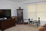 5878 Windridge Drive - Photo 5