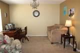 5878 Windridge Drive - Photo 8