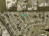 17353/355 Dowling Drive - Photo 3