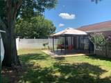 2936 Curry Woods Drive - Photo 11