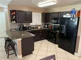 2936 Curry Woods Drive - Photo 4