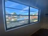 7532 Yachtsman Drive - Photo 13