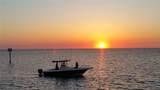 7532 Yachtsman Drive - Photo 31