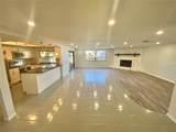 7532 Yachtsman Drive - Photo 4