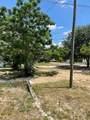 1710 Patterson Road - Photo 4