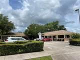 1320 Louisiana Avenue - Photo 9