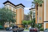 12539 Floridays Resort Drive - Photo 17