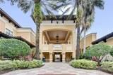 12539 Floridays Resort Drive - Photo 30