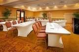 12539 Floridays Resort Drive - Photo 31