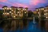 12539 Floridays Resort Drive - Photo 32