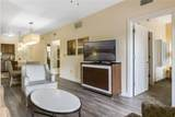 12539 Floridays Resort Drive - Photo 8