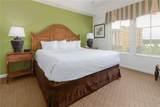 8101 Resort Village Drive - Photo 10