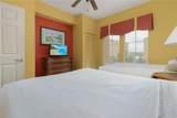 8101 Resort Village Drive - Photo 18