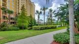8101 Resort Village Drive - Photo 30