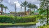 8101 Resort Village Drive - Photo 31
