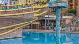 8101 Resort Village Drive - Photo 39