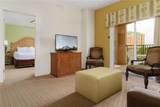 8101 Resort Village Drive - Photo 4