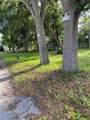 1323 Carolina Avenue - Photo 10
