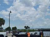 Idora Boulevard - Photo 11