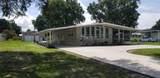 369 Clearwater Lake Drive - Photo 3