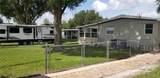 369 Clearwater Lake Drive - Photo 6