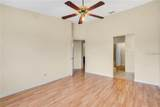 227 Orchid Drive - Photo 10