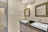 227 Orchid Drive - Photo 12