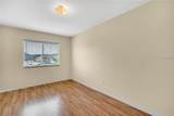 227 Orchid Drive - Photo 13