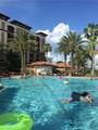 12527 Floridays Resort Drive - Photo 21